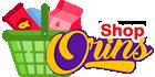Orins Shop